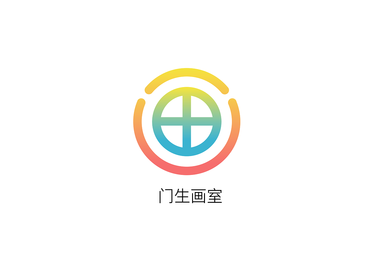 logo设计及vi图片