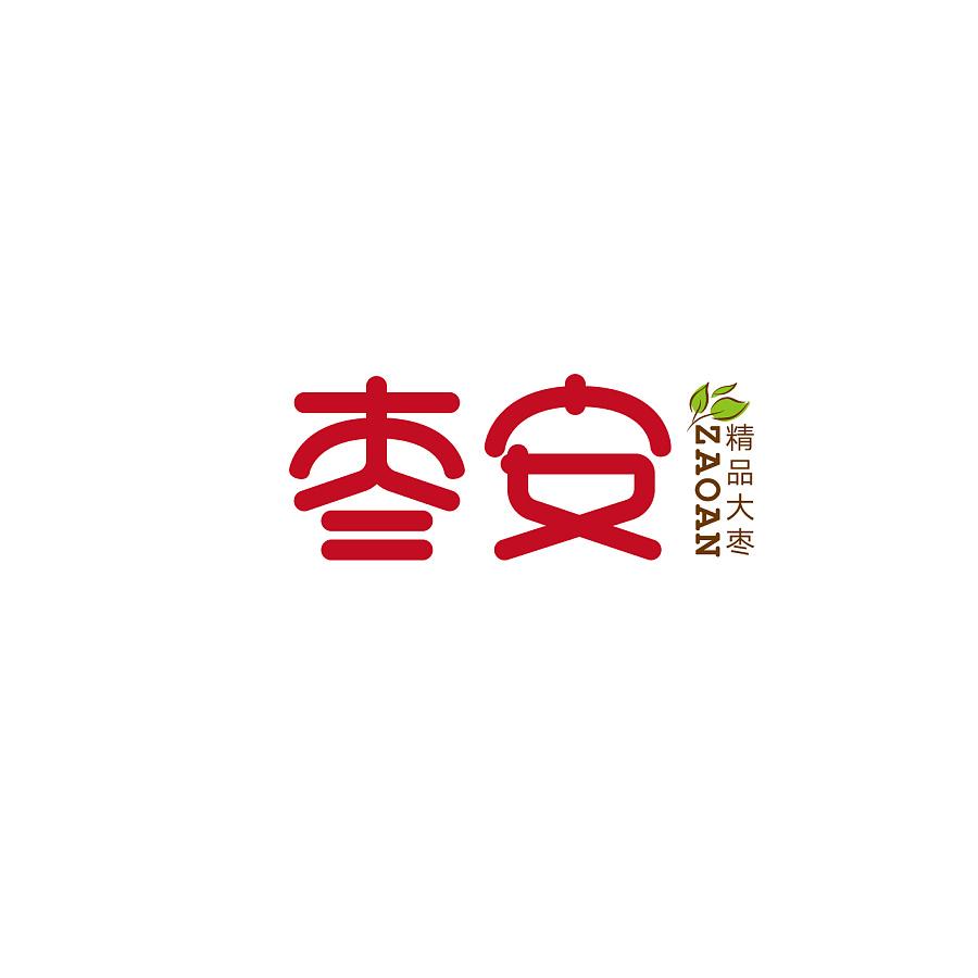 logo logo 标志 设计 矢量 矢量图 素材 图标 900_900图片