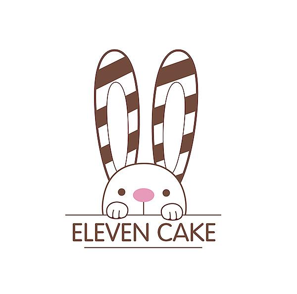 蛋糕店标志 蛋糕logo     图片