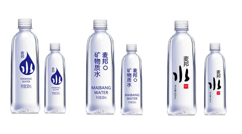成都万城文化传播有限公司依托150余名海内外设计师,为雇主提供品牌策略和视觉设计服务,并通过LOGO设计、VI系统、广告形象、产品包装、网站形象等载体予以具体呈现。公司成立于2005年,总部位于成都,在重庆、昆明、北京、长沙、郑州设有分公司。