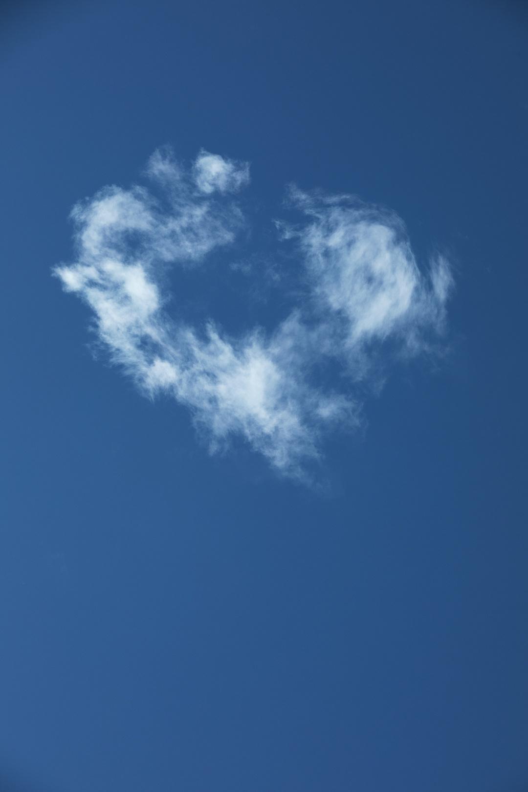 如果云知道简谱歌谱_歌曲如果云知道简谱_歌谱网