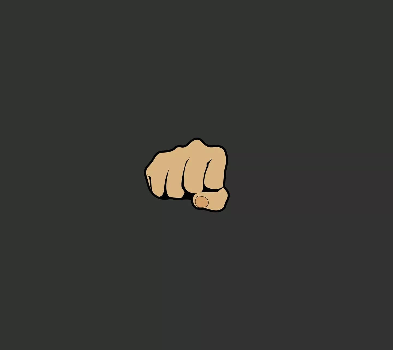 一拳超人图片