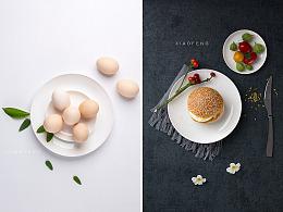 十月果品美食合集(二)