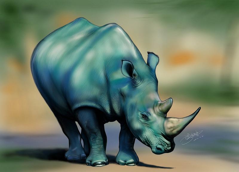 犀牛软件放样手绘图片