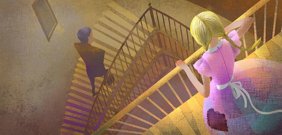 《百词斩》阅读计划之《一个陌生来信的福利》神马电影网87女人网图片