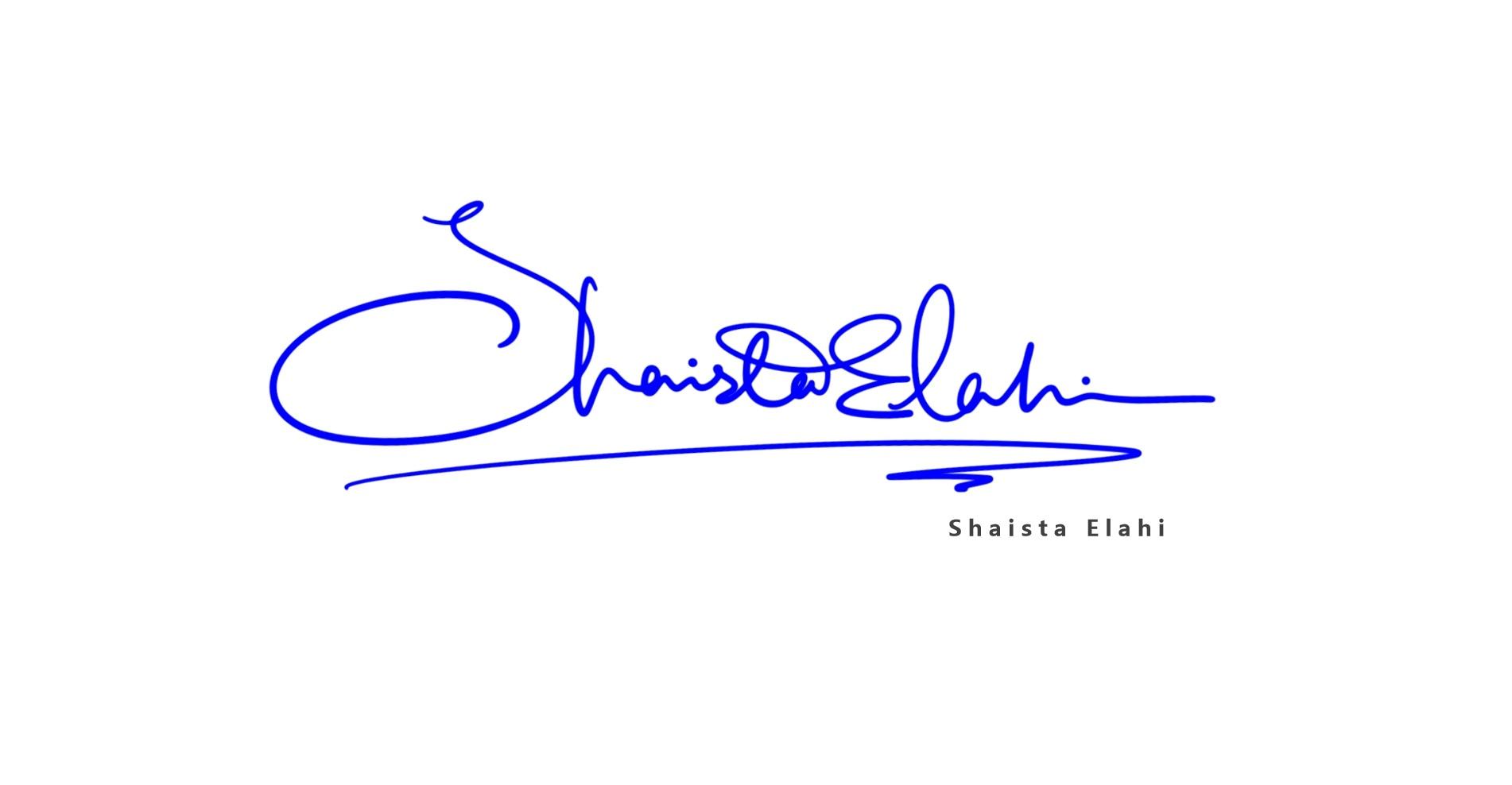 英文手写标志设计丨纯手写丨signature logo design图片