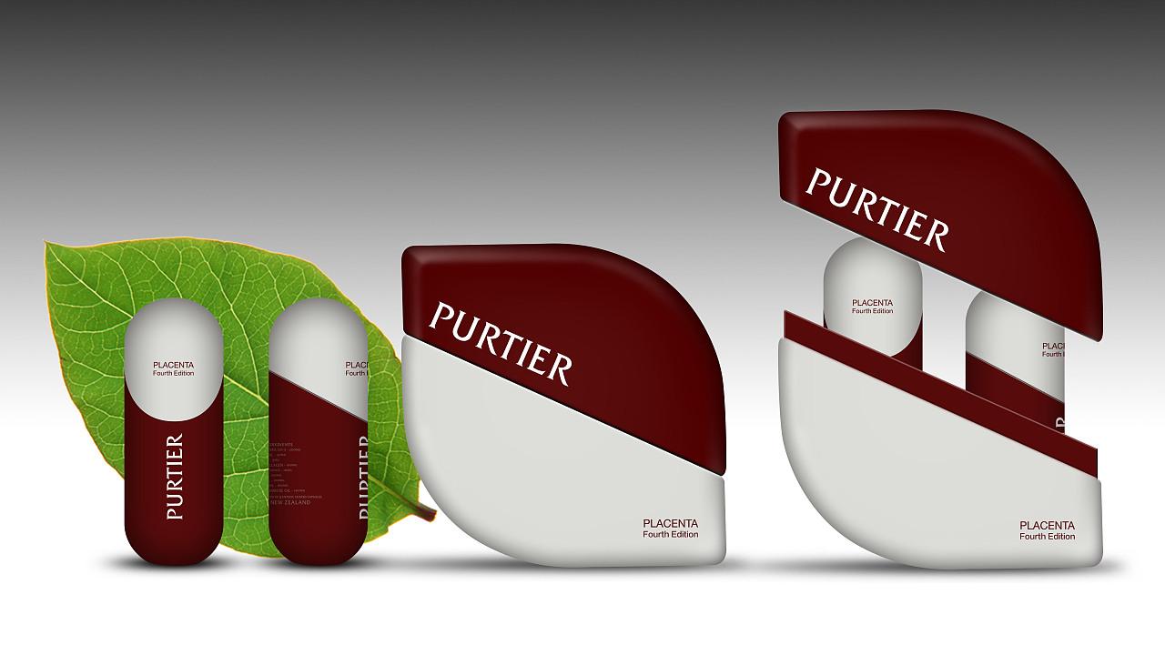 包装 包装设计 设计 1280_709图片