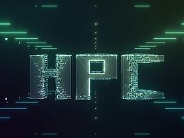 HPC中国