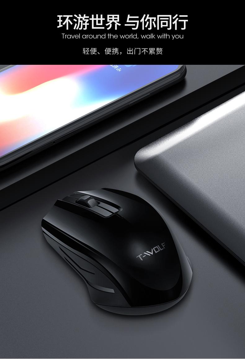新锐广告|网页|Banner/椭圆图|CIRUKEEN无线设设计图鼠标图片