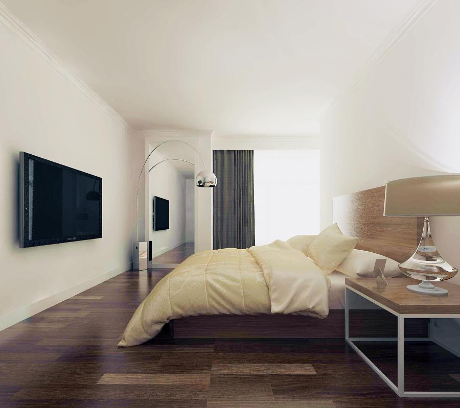 住宅设计·简