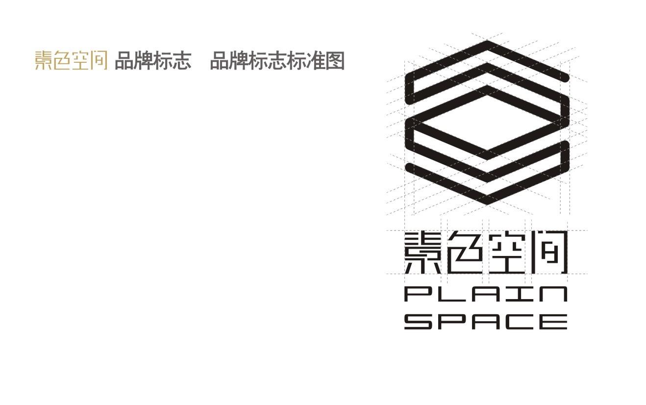 logo装饰图片