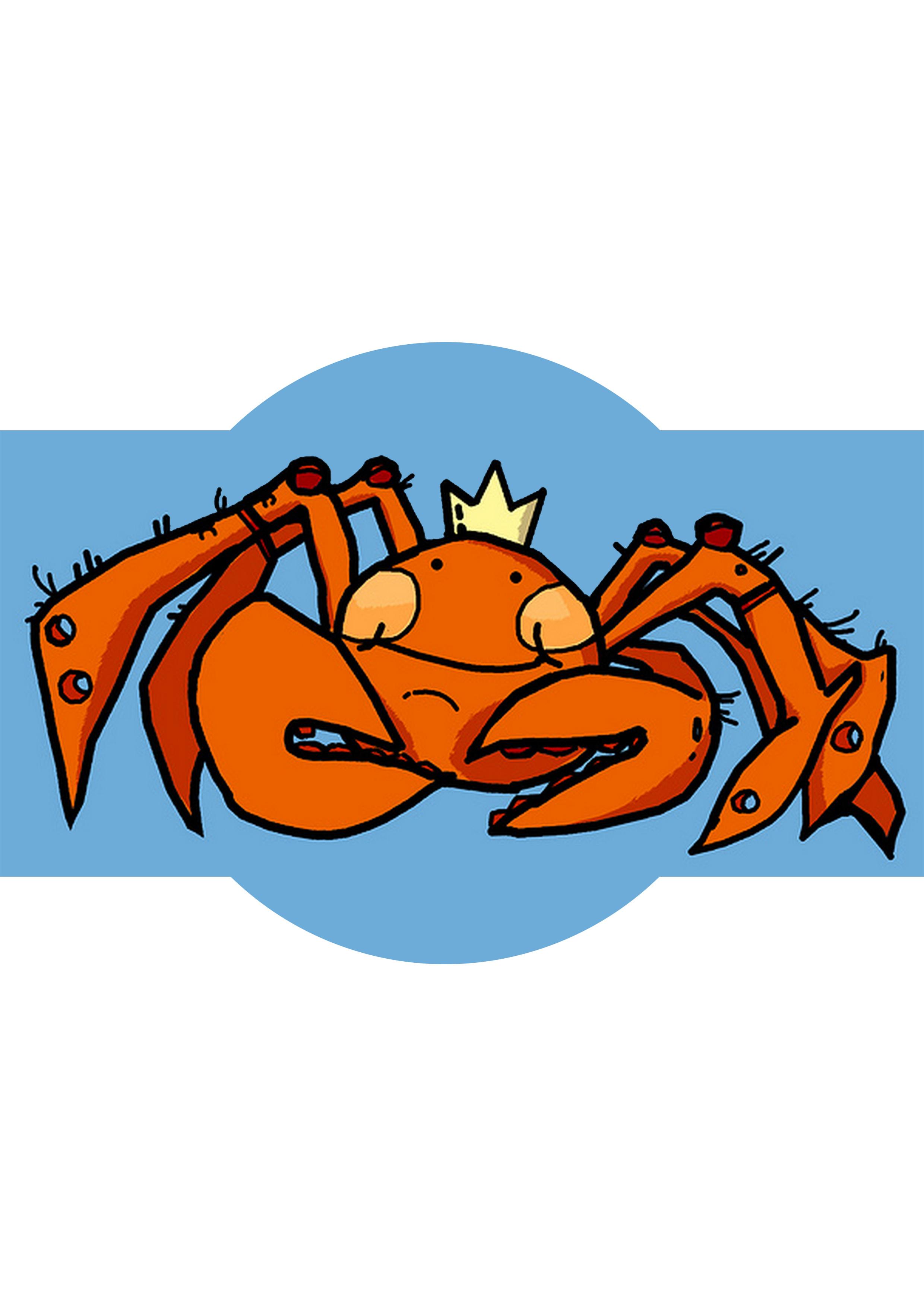 2015.08.27:螃蟹.乌龟.鱼图片