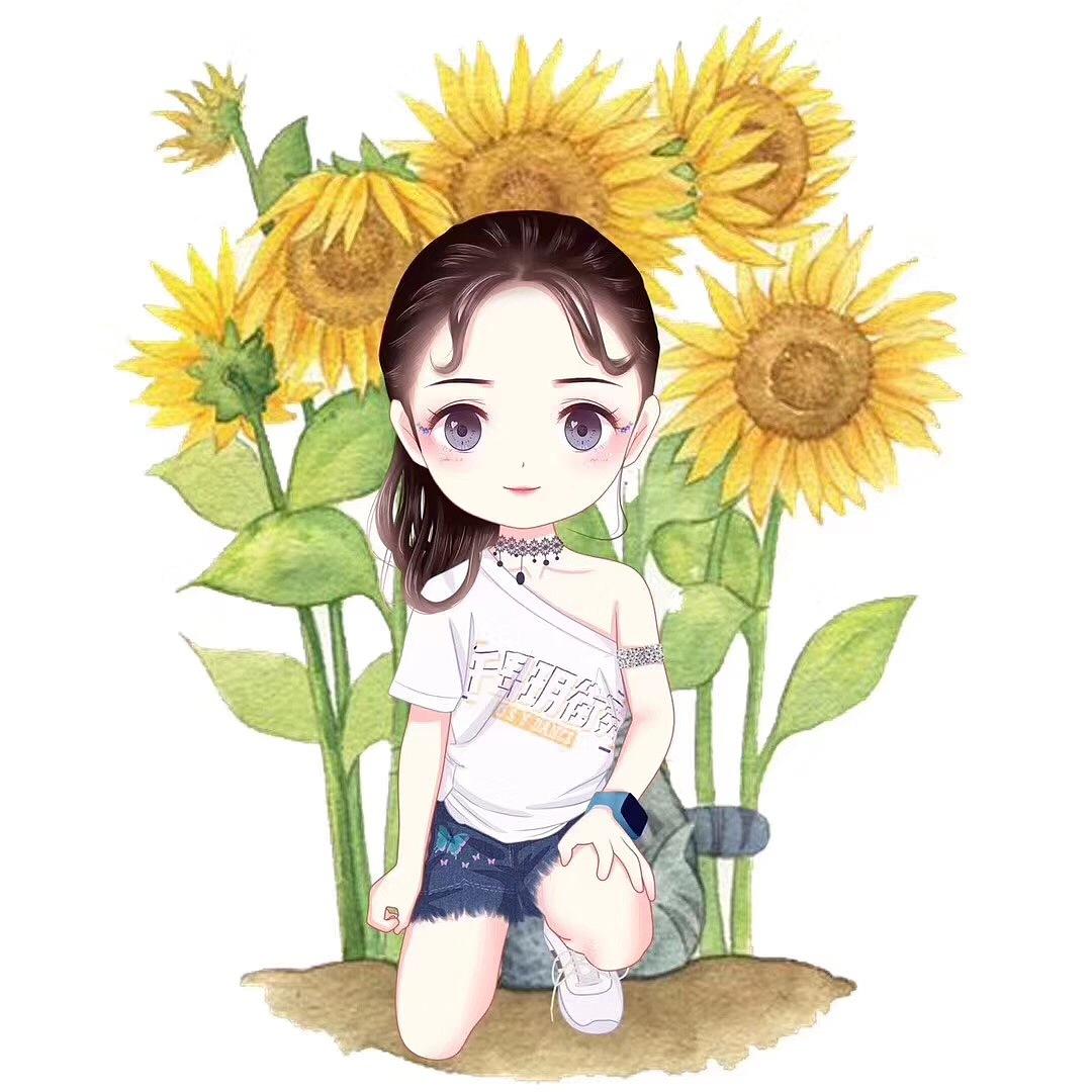 日系Q 孩子 动漫肖像 熊漫画手绘馆YJ-原创作好看蝙蝠侠漫画的图片