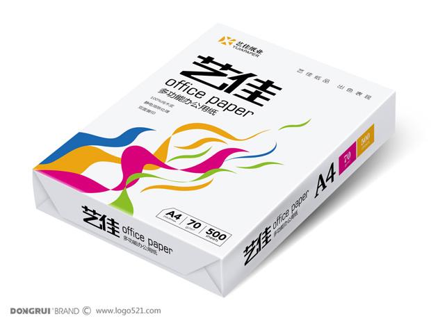 WWW_MEIME521_COM_logo521.com