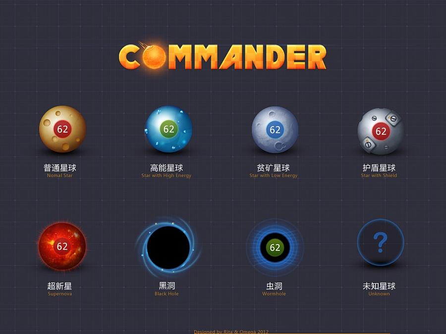 查看《ios小游戏commander》原图,原图尺寸:1024x768