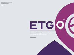 ETGO/迎帝泊-品牌VI