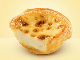 范慕司烘焙,面包甜点摄影
