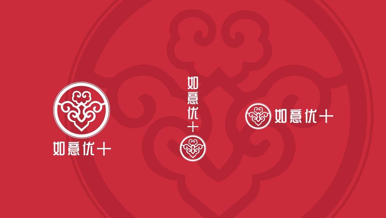 民生银行旗下保险品牌保险logo保险vi设计橡胶模具设计以及使用图片