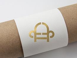 【南都艺设】家居logo设计