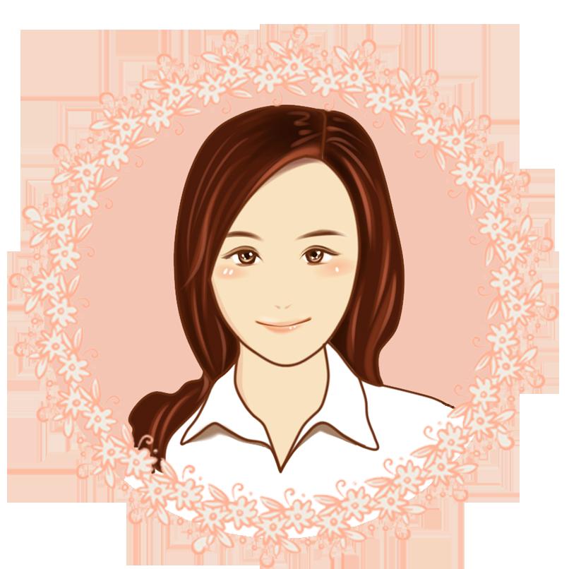 q转手绘|动漫|肖像漫画|抒情小丸子 - 原创作品