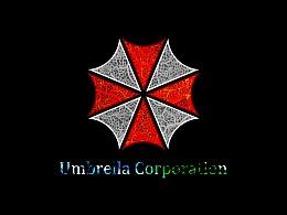 Umbrella Corporation 保护伞公司