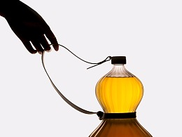 FULU CANOLA OIL / 福禄菜籽油