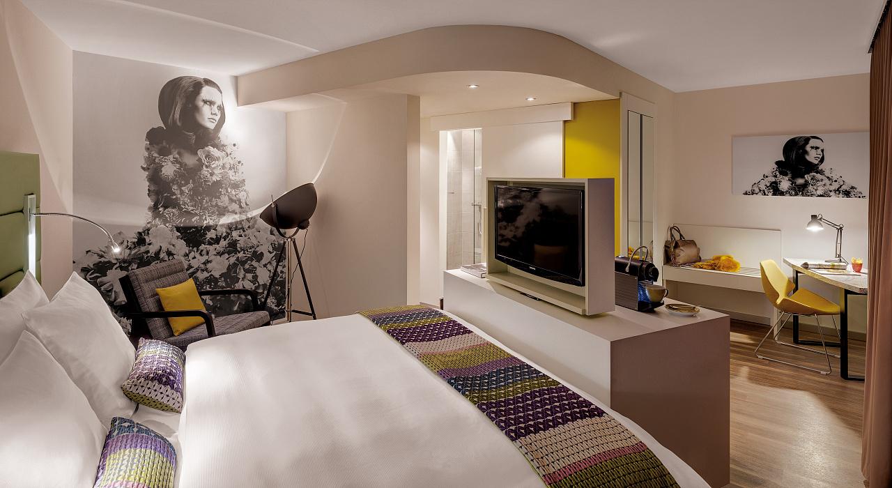 德阳公寓式民宿装修设计 家庭式酒店酒店v民宿果冻包装设计说图片