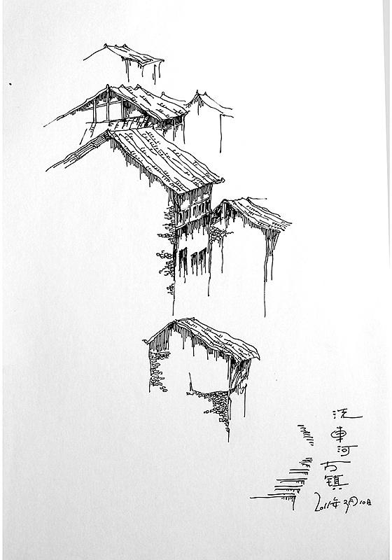 简笔画 手绘 线稿 560_800 竖版 竖屏