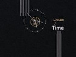 时间的碎片