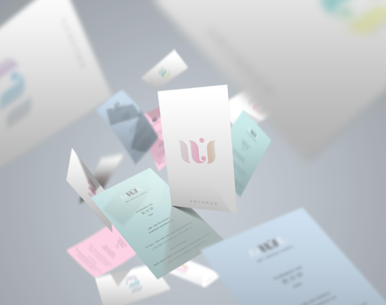 查看《UI Branding Design》原图,原图尺寸:3000x2376