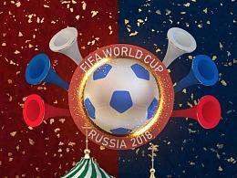2018世界杯决赛