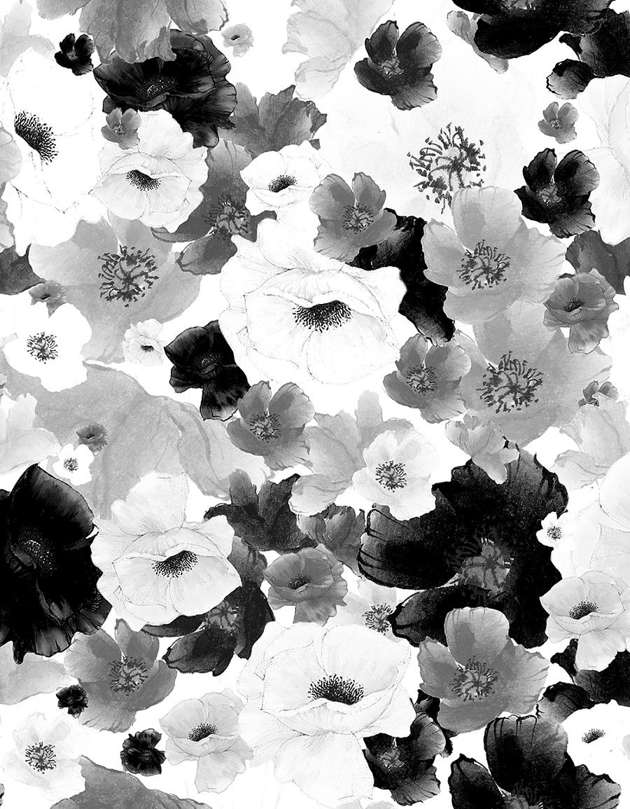 查看《原创印花系列  WANG PEIYI十年大秀》原图,原图尺寸:1000x1283