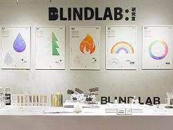 BLANDLAB:研究室