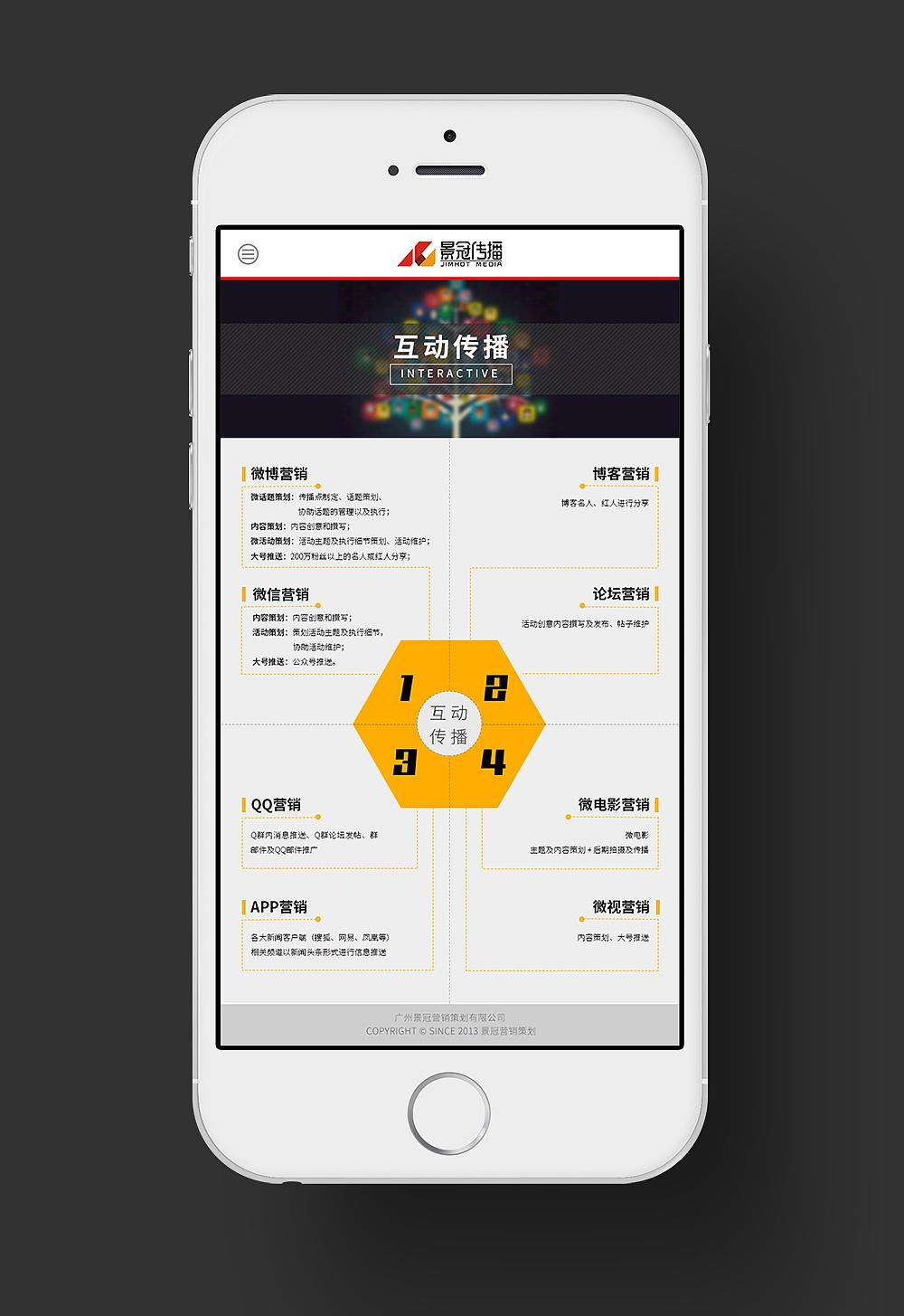 adobe premiere pro 中文 版