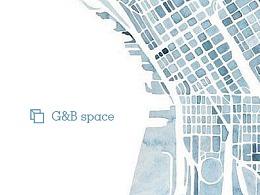 建築設計事務所企業LOGO設計