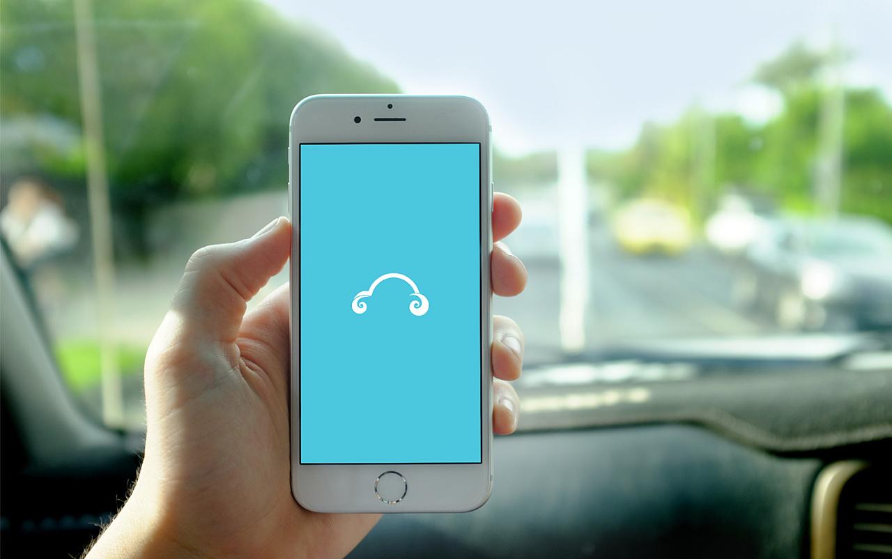 来电视频动态秀app苹果ios版下载 v1.1.8-嗨客手机站