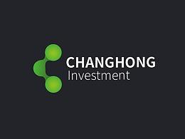 主振品牌设计,深圳vi设计,投资机构vi设计金融vi设计