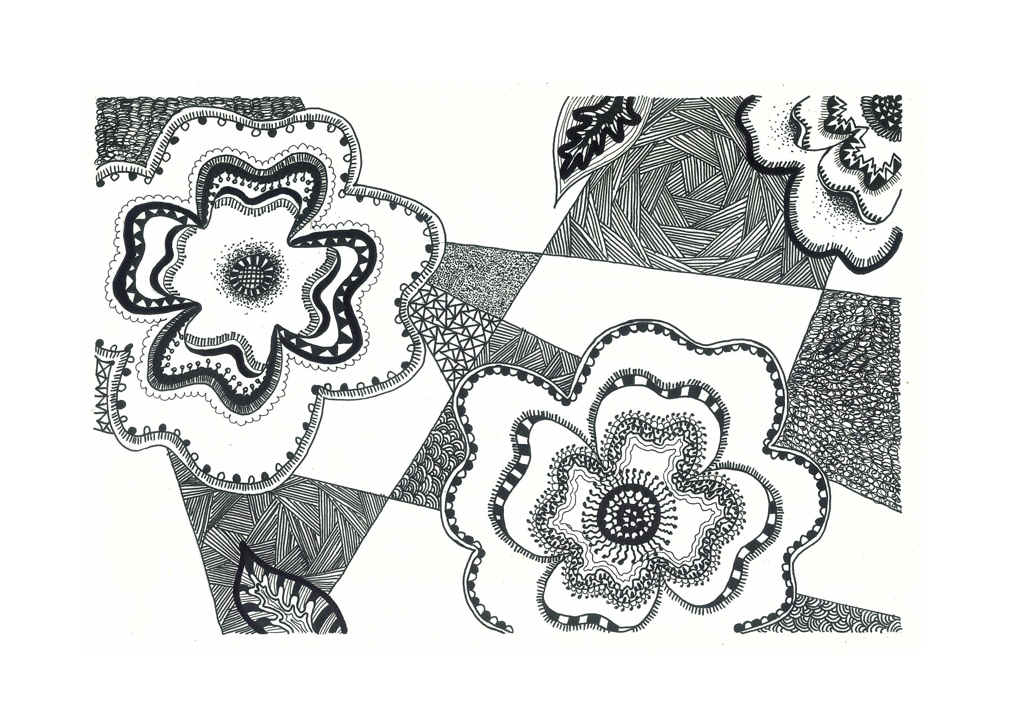 简笔画 设计 矢量 矢量图 手绘 素材 线稿 3310_2340