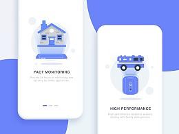 2018年交互设计旅程中的7个设计趋势