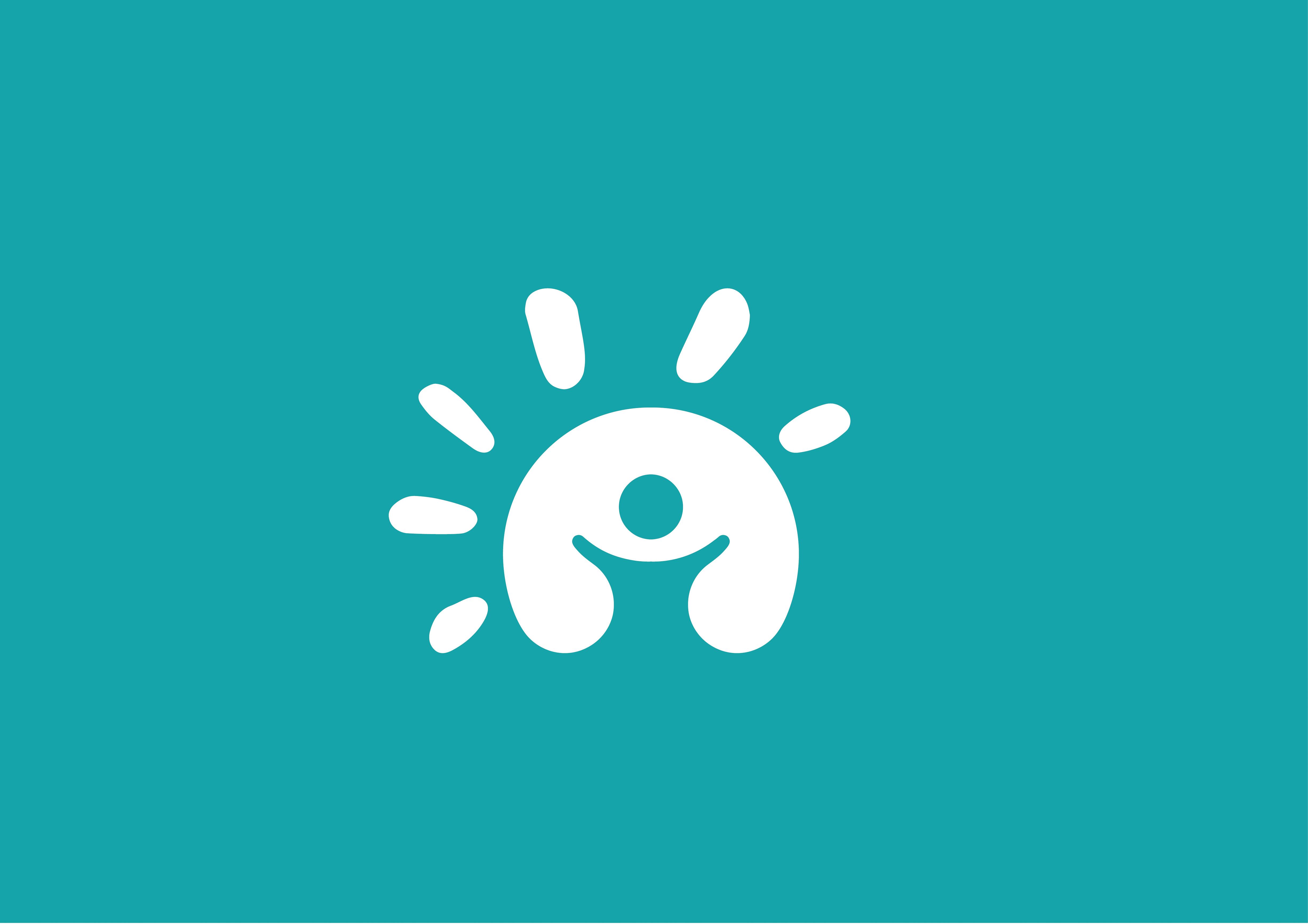 教育�y�k��d_朗天教育logo