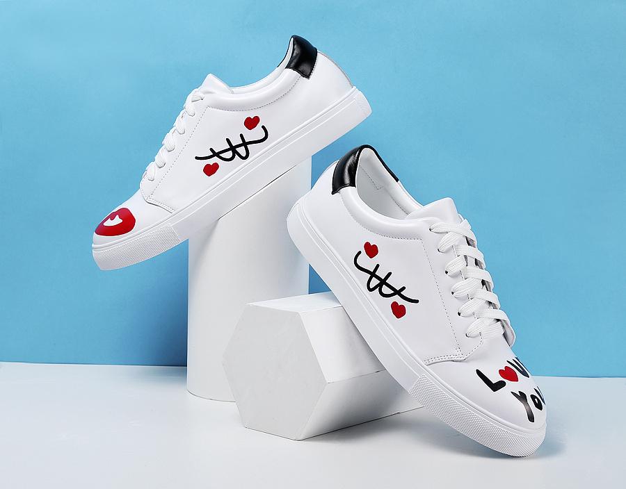 鞋子创意图|产品|摄影|空楼ken - 原创设计作品图片