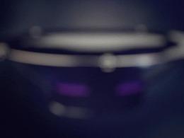 第二百二十九期 HTC产品影视动画项目