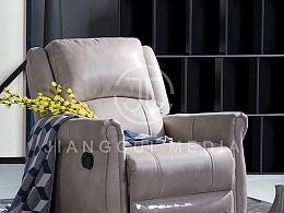 家具摄影_单椅