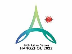 2022杭州亚运会logo概念(一)