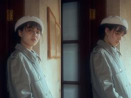 中国女孩(十三)