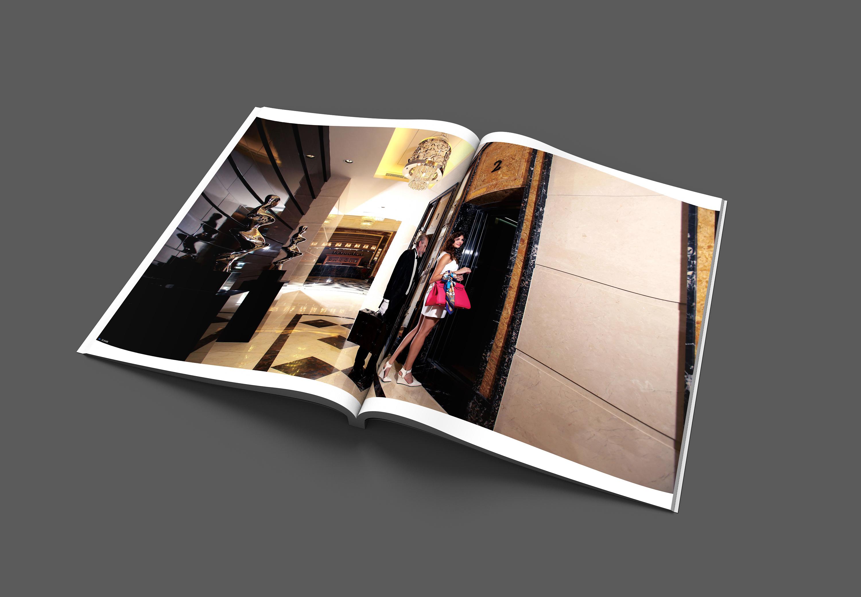 包装 包装设计 设计 3000_2081图片