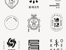 Logo Selection | 2007 -
