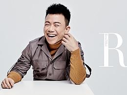 陈 奂 仁 和 他 的 音 乐 王 国