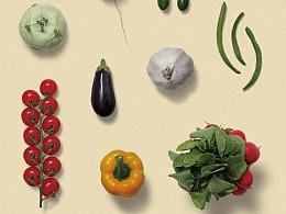 食品安全信息可视化设计