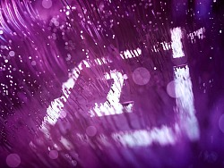 一加6T电光紫概念视频——OnePlus的科技浪漫主义